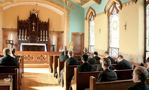 private-chapel.jpg