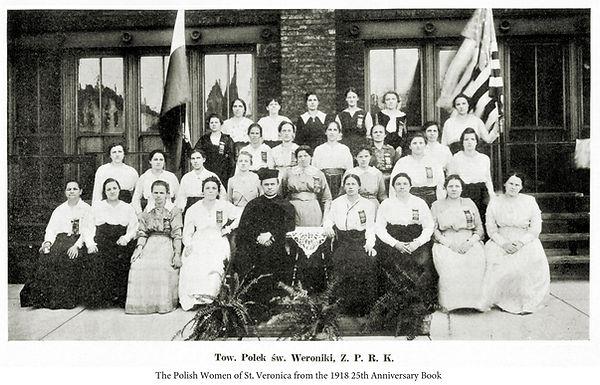 1-1918-St-Veronica.jpg
