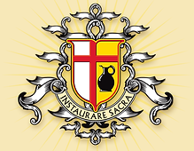 canons-crest2.png