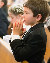 topper-side-Holy-Eucharist.jpg
