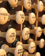 organ-stops.jpg