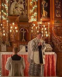 liturgy-schedule-side.jpg