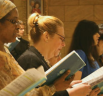resurrection-choir.jpg