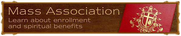 Mass-association.png