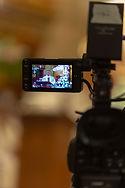 livestream-camera.jpg