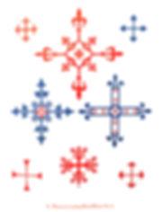 small_crosses3.jpg