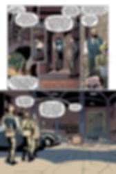 Major_Holmes_and_Captain_Watson_01_pg_17