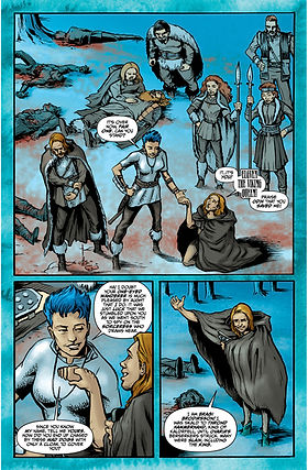 Viking_Queen_1_pg05.jpg