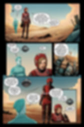 Battlesuit_01_pg01.jpg