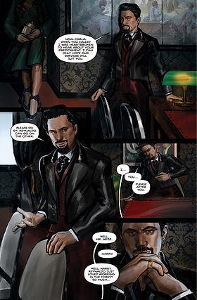 The_Seance_Room_2_pg3.jpg