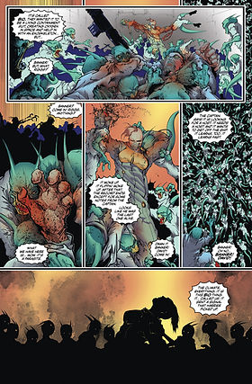Salvagers_Contagion_01_pg11.jpg