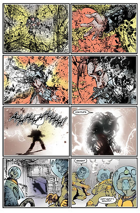 Salvagers_Contagion_01_pg18.jpg