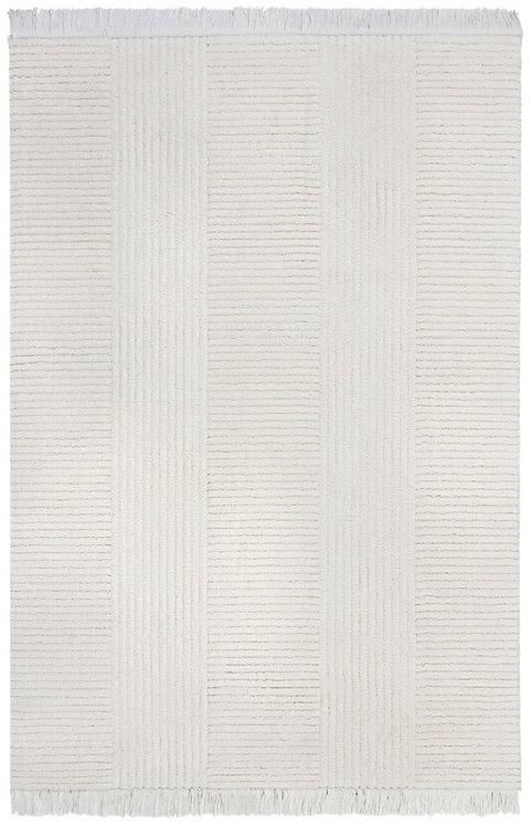 Tapis design polyester RAKA
