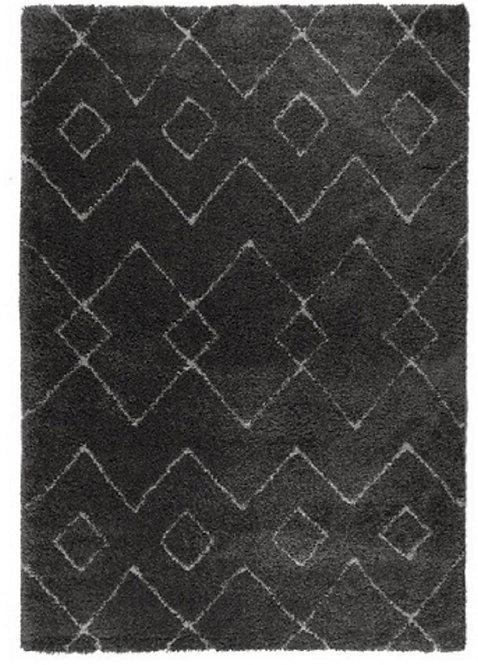 Tapis de salon moderne ROMANO