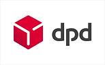 lippincott-logo-design-GeoPost-DPDgroup.