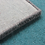 Thumbnail: Tapis Pure laine Moderne et Design ARTY