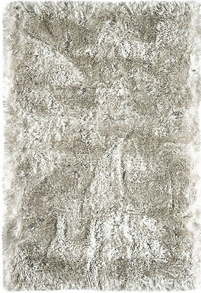Tapis salon confort extrême SPLASH Beige