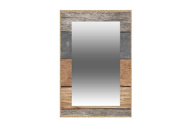 Miroir Design Style Marin - Collection HARMONY