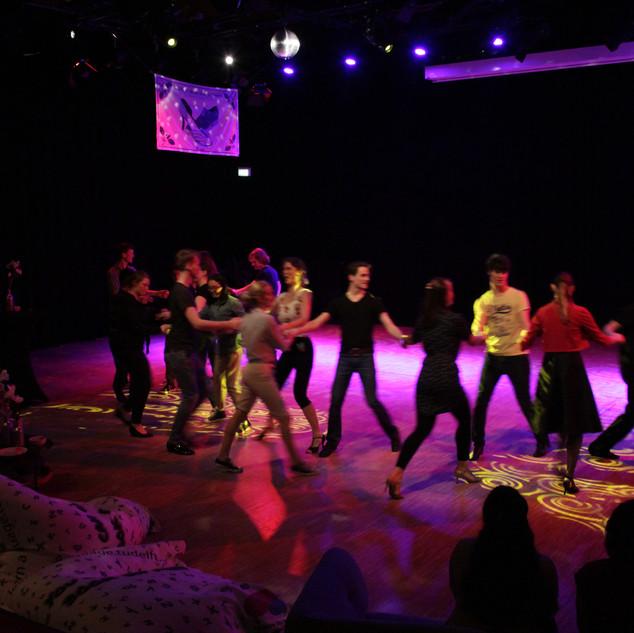group dance.JPG