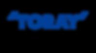 Airbus logo.png