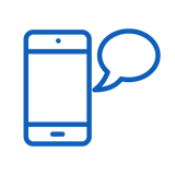 Phone Icon.png