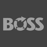 Boss Study Association