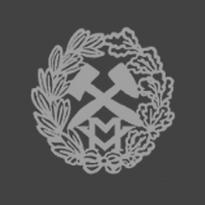 Mijnbouwkundige Vereeniging