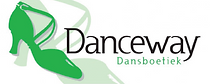 Dansboektiek Danceway