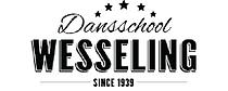 Dansschool Wesseling