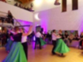 ballroom show team.jpg