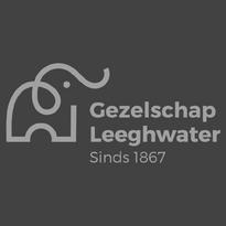 Gezelschap Leeghwater