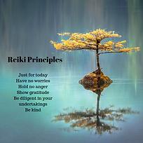 reiki principles.png