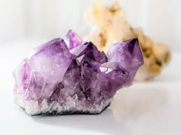 Crystal workshop for beginners