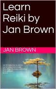 Learn Reiki cover.jpg