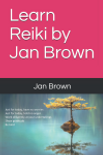 Learn Reiki paperback.png