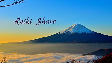 Reiki Share 2.png
