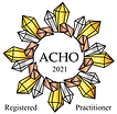 ACHO Practitioner Logo 2021.png