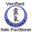 Verified practitioner logo.jpeg