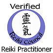 Verified practitioner logo.jpeg