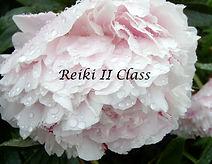 Reiki II class.jpg