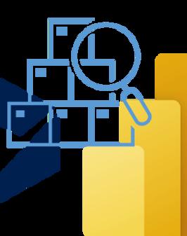 PowerBI Browse Dynamics.png