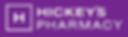 Hickeys_Logo.png
