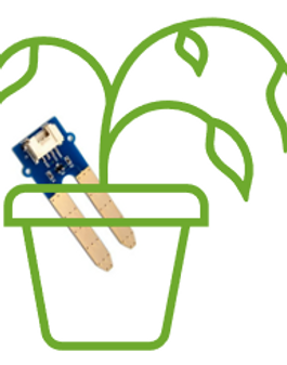 powerbi_gallery_plant.png