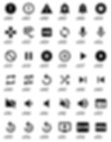 google_material_icons.png