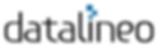 datalineo_logo_website_header.png