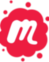 Meetup_Logo[1].png