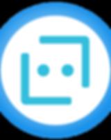 azure_bot_service.png