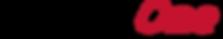 SentryOne-logo-1600px.png