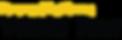 WorldTour-PowerPlatform-Logo_Full-Color.
