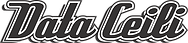 Data_Ceili_Logo_BlackWhite.png